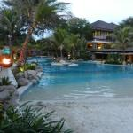 Bali Mandira Beach Resort & Spa Foto