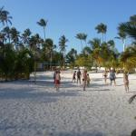 Photo of IFA Villas Bavaro Resort & Spa