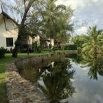 Photo of KhaoLak Blue Lagoon Resort