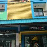 Photo of Jerung Guesthouse