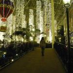 Photo de Gaylord Opryland Resort & Convention Center