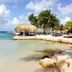 Lions Dive & Beach Resort Curacao Foto