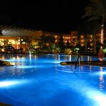 Photo of Barcelo Fuerteventura Thalasso Spa