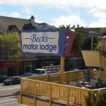Photo of Beck's Motor Lodge