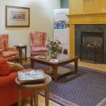 Country Inn & Suites by Carlson Milwaukee Airport Foto