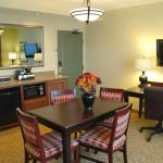 Foto de Country Inn & Suites at Mall of America