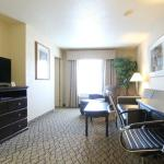 Foto di Holiday Inn Express Chicago-Libertyville