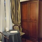 Photo de Inn Rome Rooms & Suites