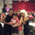 Show Grease