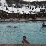 Foto van Bear Creek Mountain Resort