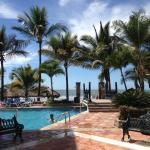 Photo de Villa Varadero Hotel & Suites