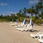 Photo of Salinas do Maragogi All Inclusive Resort