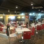 Foto di The Residence At Singapore Recreation Club
