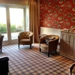 Congham Hall Country House Hotel & Spa Foto