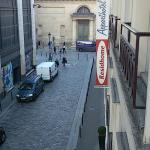Photo of Residhome Paris-Opera