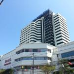 Foto de Royal Phuket City Hotel