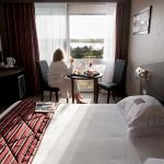 Photo of Mercure Vannes Le Port