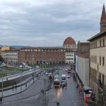 Foto di The Style Florence