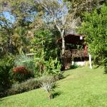 Photo of Tacacori EcoLodge