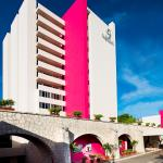 Photo de Gamma Hoteles & Resorts