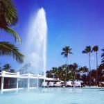 Photo de Catalonia Bavaro Beach, Casino & Golf Resort