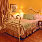 Photo de The Italian Place Bed and Breakfast
