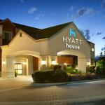HYATT house Los Angeles/El Segundo