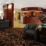 Foto de BEST WESTERN PLUS Seabrook Suites