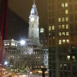 Photo de Le Meridien Philadelphia
