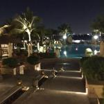 Sofitel Dubai The Palm Resort & Spa Foto