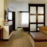 Foto van Hyatt Place Chicago/Naperville/Warrenville