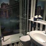 Photo de Francis Hotel Bath - MGallery Collection