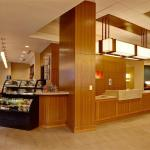 Photo de Hyatt Place Detroit/Novi