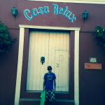 Photo de Casa Relax Bed & Breakfast