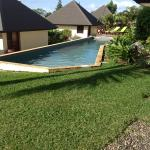 Foto Mangoes Resort