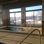 Foto van Days Inn Johnson Creek
