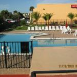 Bilde fra Travelodge Orlando International Drive