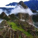 Viajes Peru - Day Tours