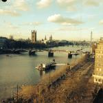 Foto de Park Plaza Riverbank London