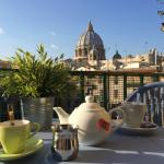 Alle Fornaci a San Pietro - Bed & Breakfast