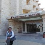 Winter Valley Warwick Resort & Spa의 사진