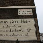 Photo de Jesmond Dene Hotel