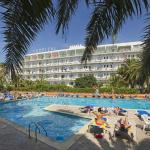 Photo de Hotel Tropical