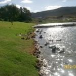 Photo of Montagu Springs Resort