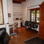 Photo de Akademie Street Boutique Hotel and Guesthouse
