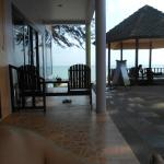 Photo de Phangan Great Bay Resort