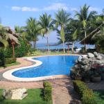 Foto de The Inn at Manzanillo Bay