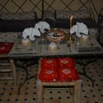 Photo of Riad La Bague de Kenza