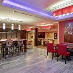 Foto de TownePlace Suites by Marriott London