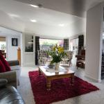 Finlay Banks Boutique Bed & Breakfast Foto